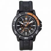Relógio Timex Expedition Uplander T49940wkl/tn