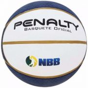 Bola de Basquete Penalty Shoot