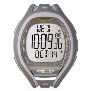 Relógio Masculin Timex Ironman Sleek 150 Lap T5k507su/ti
