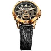 Relógio Masculino Technos Time De Heróis Judô 6p79bb/8p