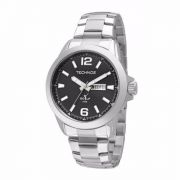 Relógio Masculino Technos Golf Classic 2105av/1p