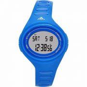 Relógio Adidas Unissex Esportivo Digital Adp6111/8an