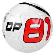 Bola de Campo DP 81 Microfibra Premium