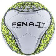 Bola De Campo Penalty Storm