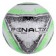 Bola de Futsal Penalty Storm 500