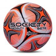 Bola De Society Penalty Se7e Kick Off