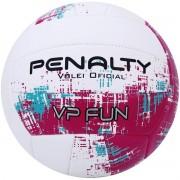 Bola Penalty Vôlei VP Fun X