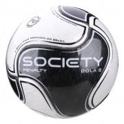 Bola Society Penalty 8 IX Termotec