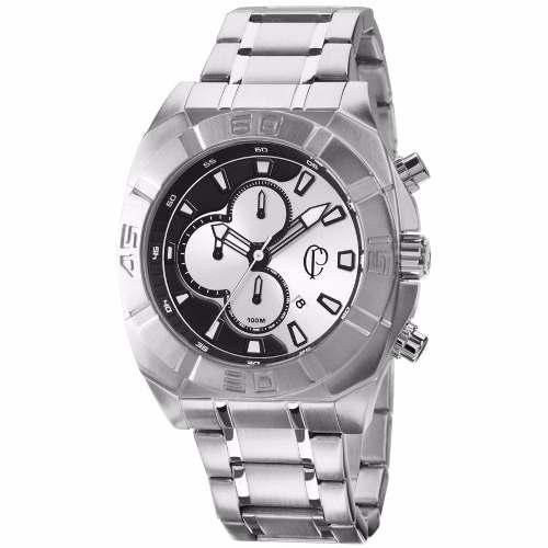 Relógio Technos Masculino Corinthians Oficial Coros10aa/3p