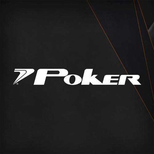 Calça De Ciclista Poker Speed