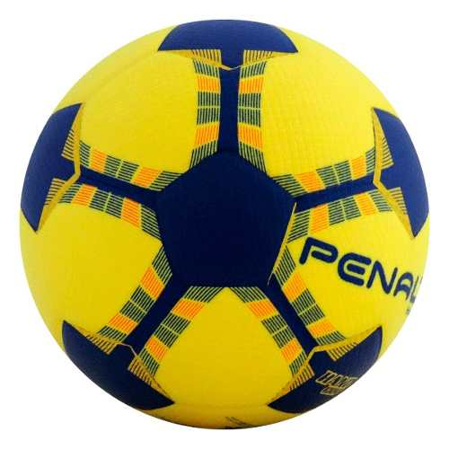 Bola De Handebol Oficial Suécia H3l Com Costura Penalty