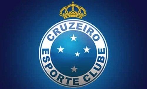 Relógio Technos Cruzeiro Casual Cru2315aa/8k