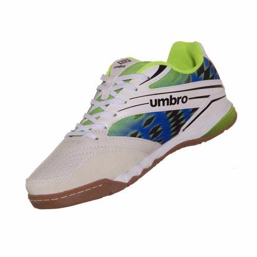 Chuteira De Futsal Umbro Falcão Indoor