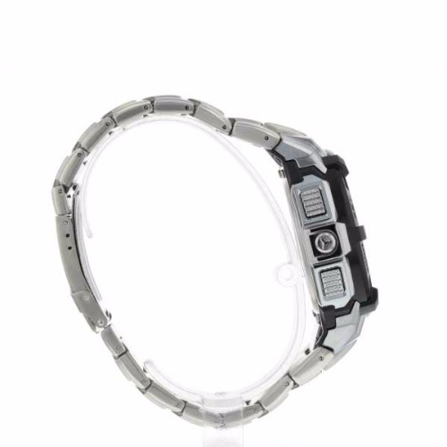 Relógio Condor Masculino - Co1101aa/8r