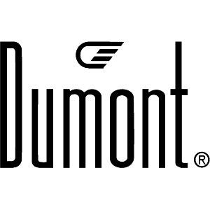 Relógio Dumont Feminino Troca Pulseira Du2035lod/4a