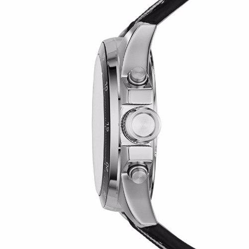 Relógio Fossil Decker Cronógrafo Ch2959/8cn