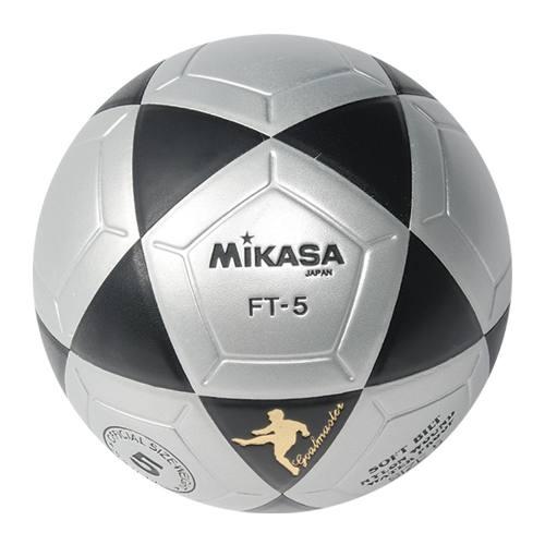 Bola De Futevôlei Mikasa Profissional Ft-05