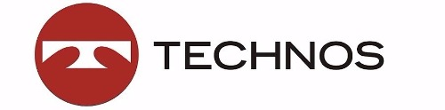Relógio Technos Masculino Classic Grandtech 6p29aha/4k