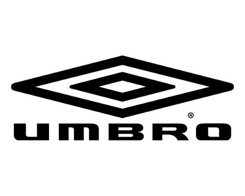 Chuteira Society Umbro Speciali Club