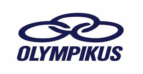 Tênis Olympikus Masculino Pillow