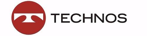 Relógio Feminino Technos Classic Executive 2015ag/4b