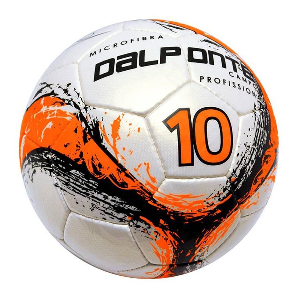 Bola De Campo Dalponte 10 Profissional