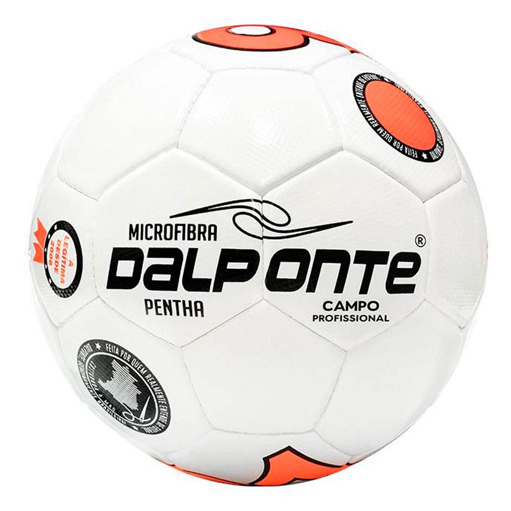 Bola de Campo Dalponte 81 Pentha Microfibra