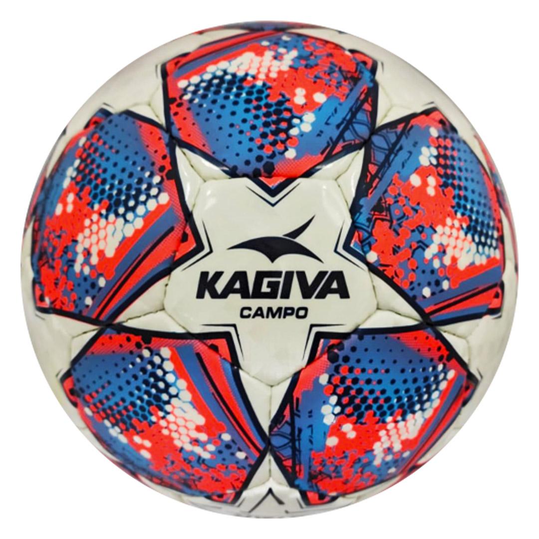 Bola de Campo Kagiva Star