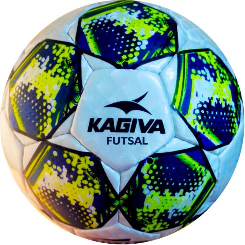 Bola de Futsal Kagiva Star