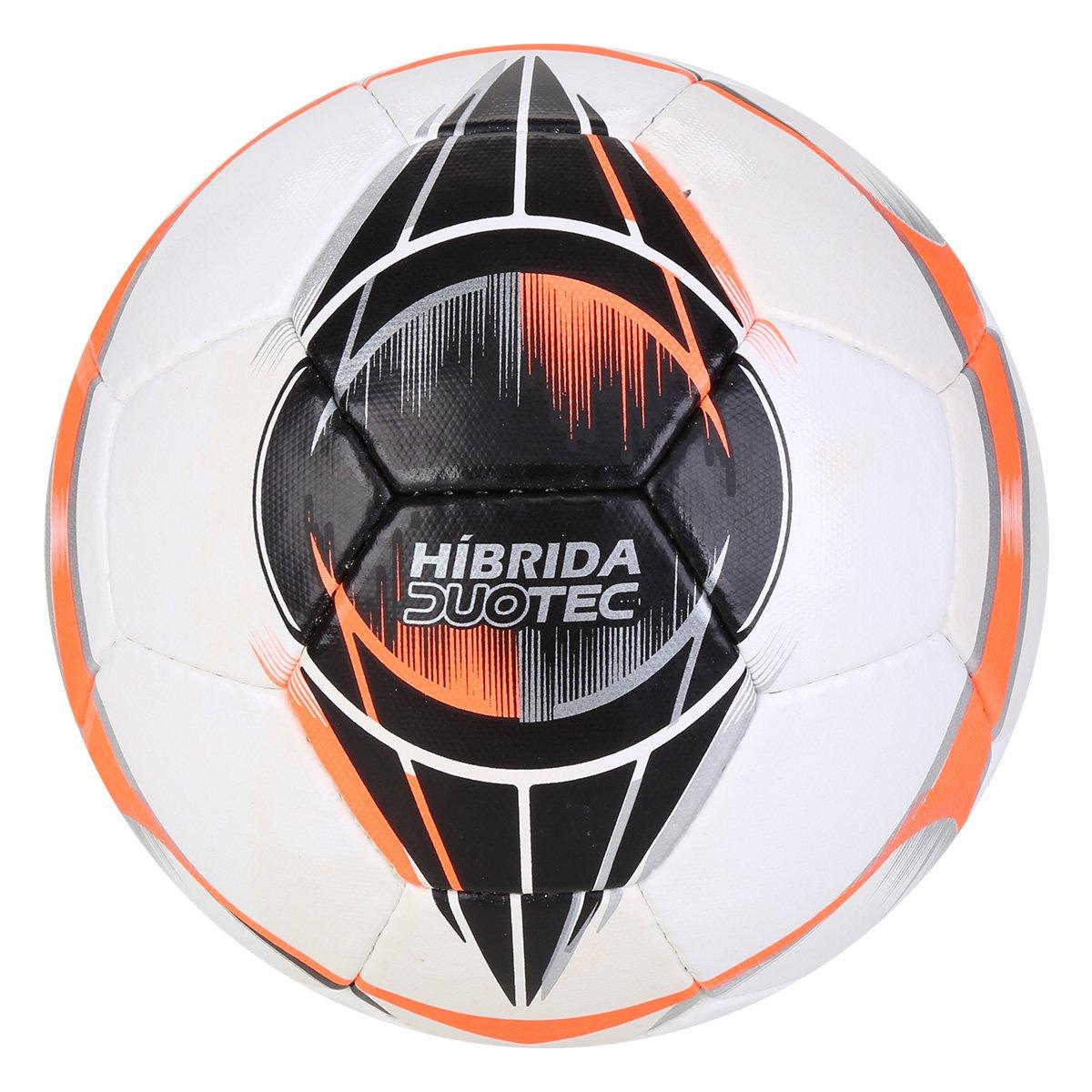 Bola de Futsal Penalty Max 500 CBFS