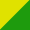 Amarelo / Verde