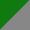 Verde / Cinza