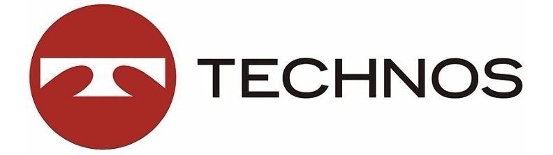 Relógio Technos Masculino 2115knv/1p