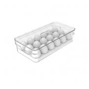 Organizador Para 18 Ovos