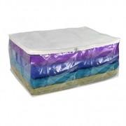 Pack Organizador - TAM 4