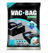 Saco a Vácuo VAC BAG 60X40