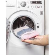 Saco p/ lavar roupas - TAM M