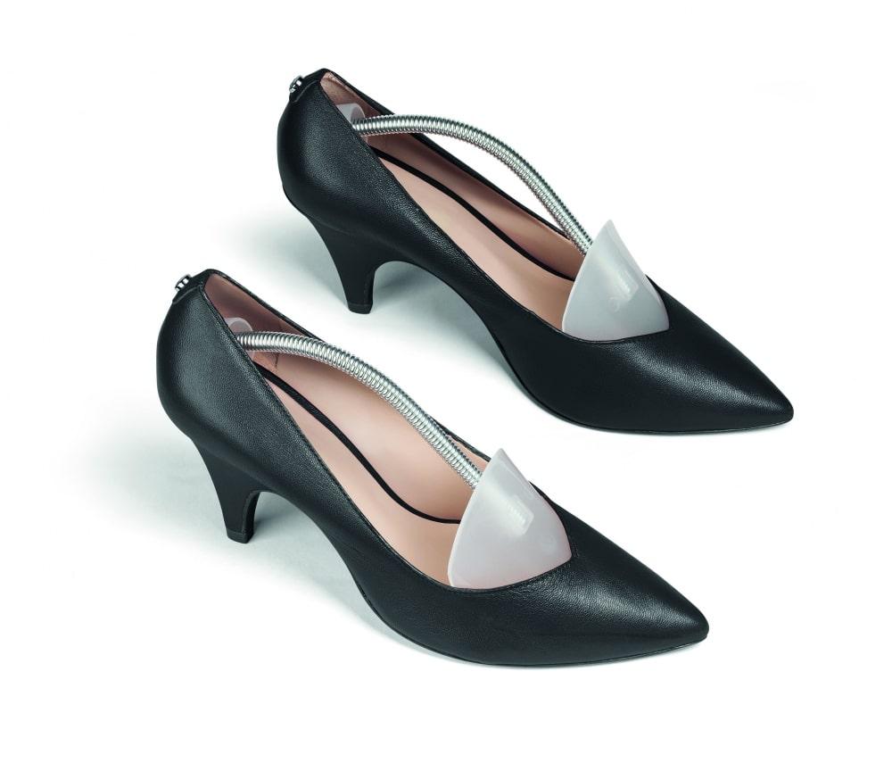Forma Modeladora para Sapatos Femininos