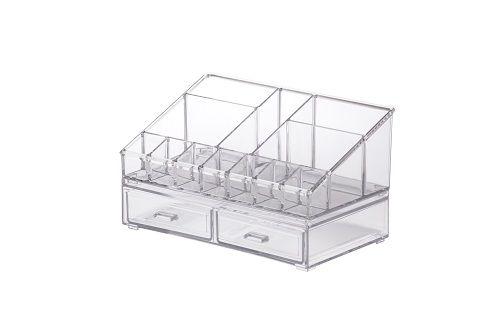 Kit Organizador de Cosméticos - TAM 3