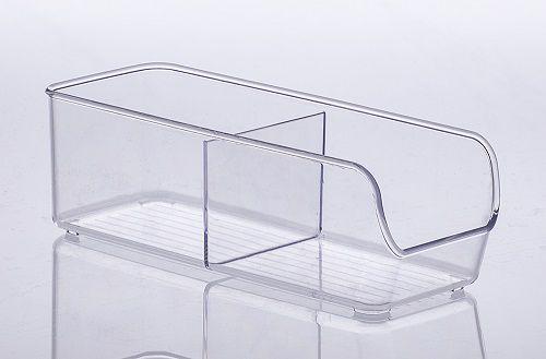 Organizador Diamond - TAM 8