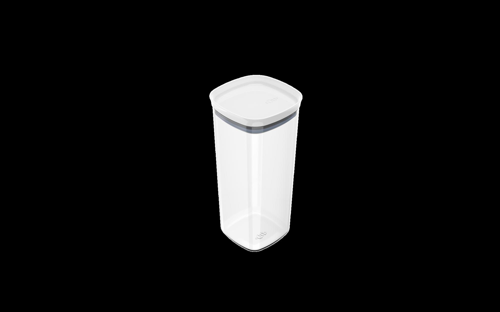 ORGANIZADOR HERMETICO BLOCK - TAM G (1,5L)