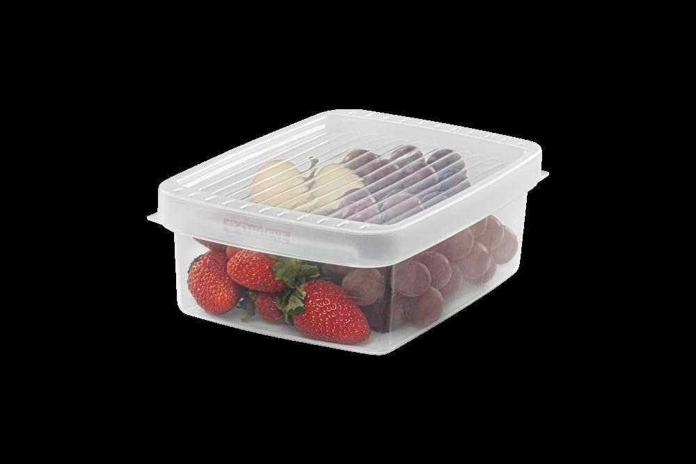 Organizador para Frutas e Hortaliças MINI