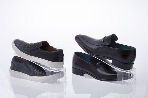 Organizador para Sapatos Cristal