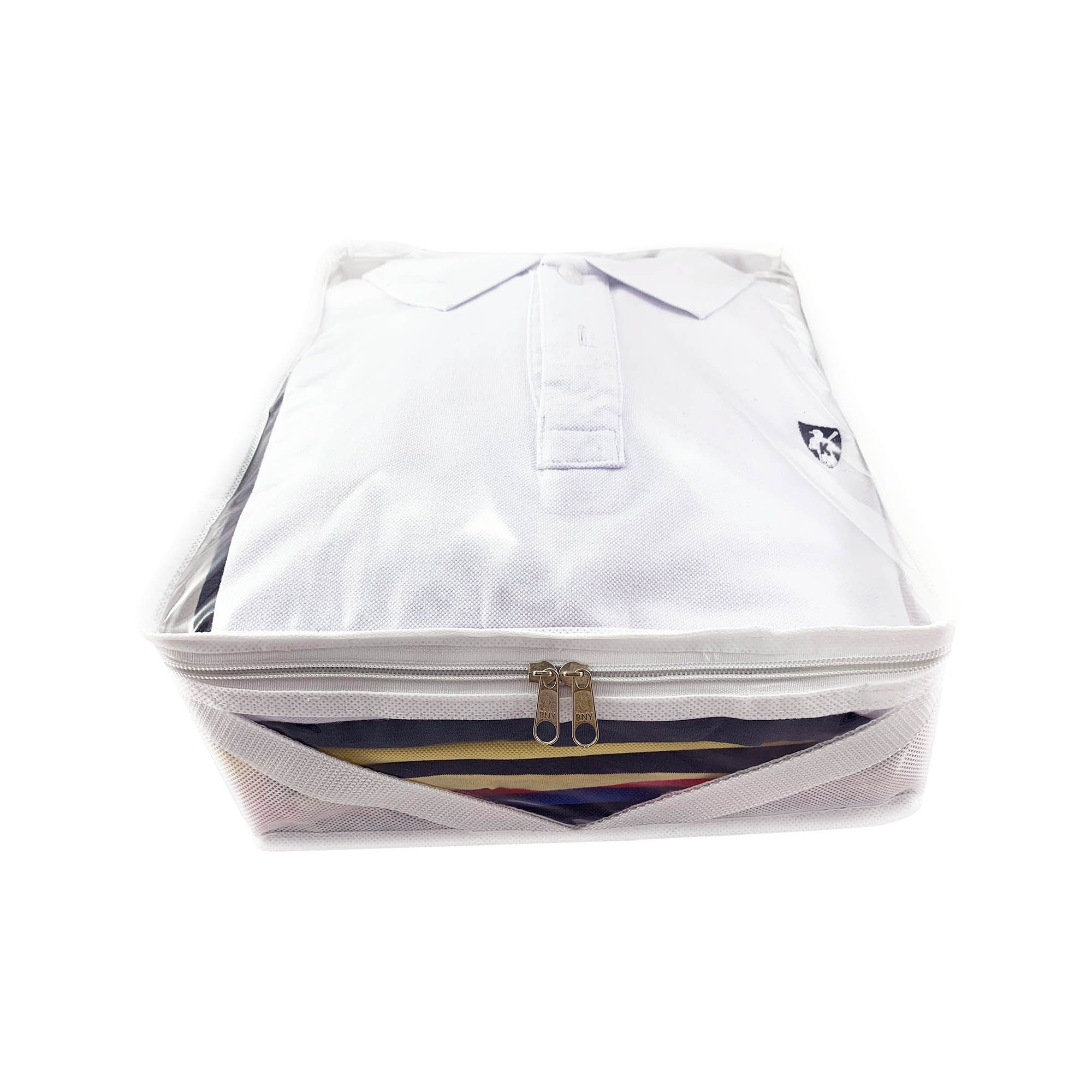 Pack Organizador - TAM 1
