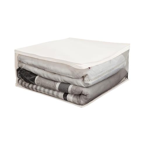 Pack Organizador - TAM 2