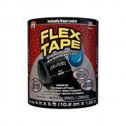 Fita Adesiva Flex Tape a prova d'agua Cola tudo Piscinas Vazamentos Tubos