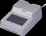 Gravador/Leitor de Cartões RFID mod. TCSN902