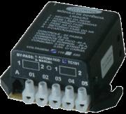 Módulo de Potência TC101-02