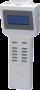 Programador e Auditor para Fechaduras - TCSN925