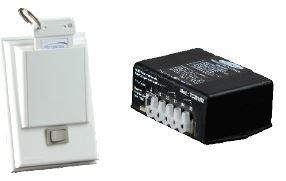 Kit Bloqueador de energia TC201/02 CVM